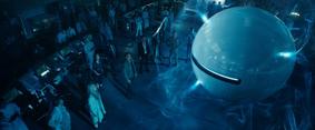 Sphere 23