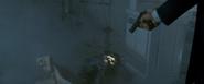 Alien autopsy 13