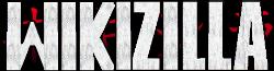 File:Wiki-wordmarkwikizilla.png