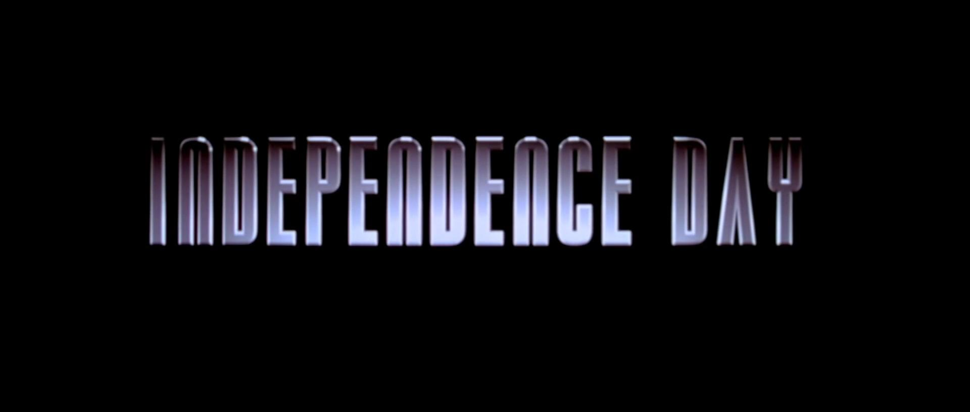 Independence Day trailer 4