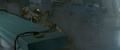 Alien autopsy 12.png