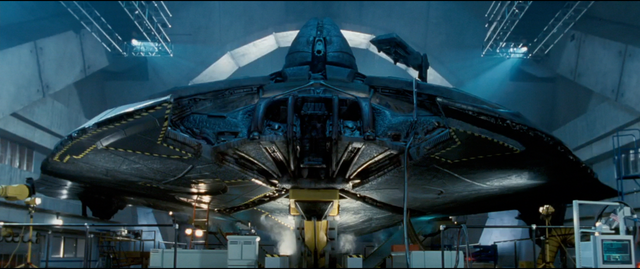 File:A51 Spaceship 04.png