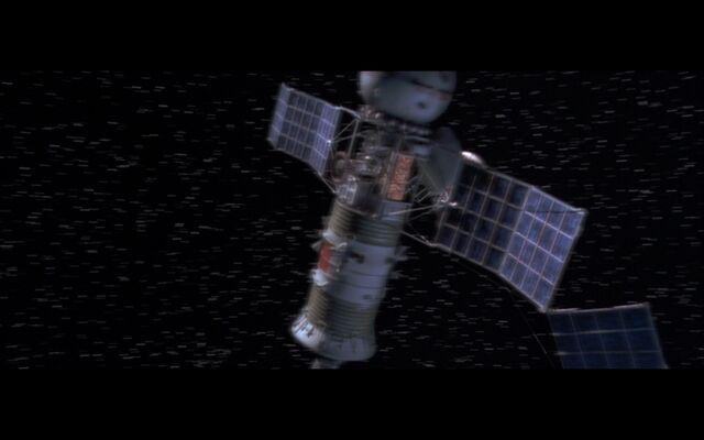 File:Satelite (3).jpg