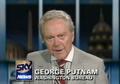 George Putnam.png