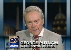 George Putnam
