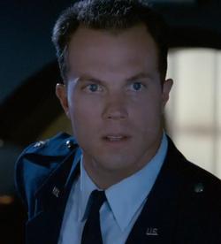 Major Mitchell portrait 01