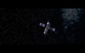 Satelite (4)