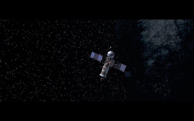 File:Satelite (4).jpg