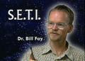Bill Fay.png