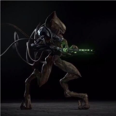 File:Aliensoldier.jpg