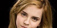 Nancy Stacy (Emma Watson)