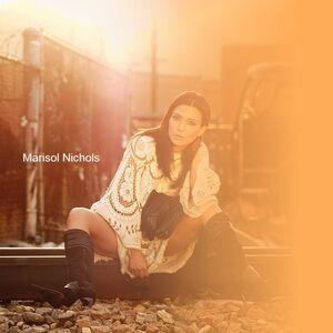 Marisol Nichols - Marisol Nichols (album)