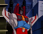 220px-Tud3 starscream smirkiest
