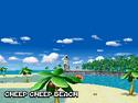 Cheepcheepbeach
