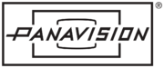 1280px-Panavision logo svg