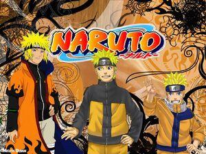 Naruto-evolution-naruto-10530032-1024-768