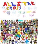 All star cross teamwork 6 by tomyucho-d2y71ml