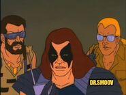 1000px-Zartan and his men