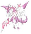 Dragoon (2)