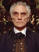 Haunted Manstion-Terrence Stamp2