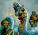Oviraptor sm