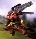 JetSniper-render