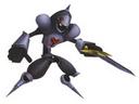 ArmoredKnight-khii