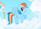250px-Rainbow Dash opening theme