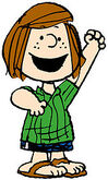 170px-Peppermint Patty