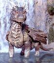 407px-Draco