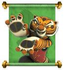 Character large 332x363 tigress