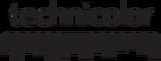 7 Logo Technicolor K-300x115