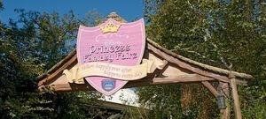 Disney-princess-fantasy-faire alt