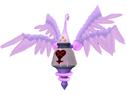 Magic Wing