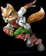 FOX.f
