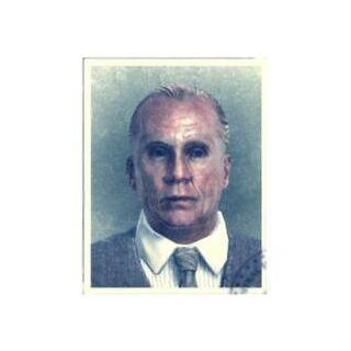 Dr. Frederick Steiner