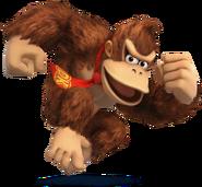 Donkey Kong Smash