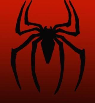 Spiderman-logo-2