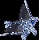 471px-Xemnas's Dragon KHII