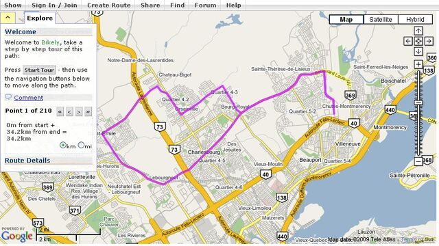 File:Bikely route viewer screenshot.jpg
