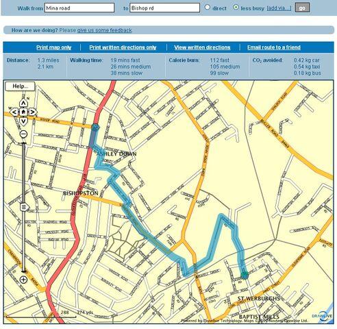 File:Walkit.com route map.jpg