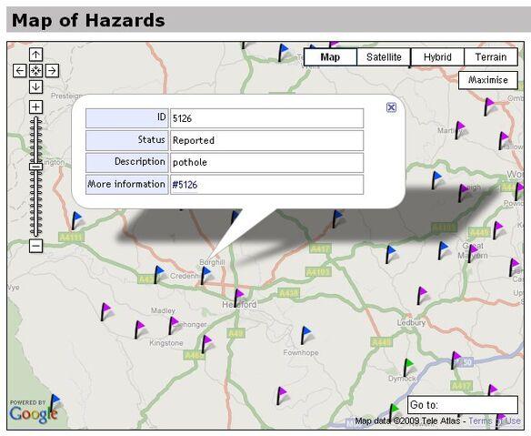 File:FillThatHole Map of Hazards.jpg