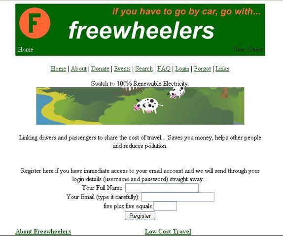 File:Freewheelers screenshot.jpg