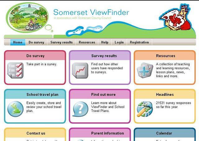 File:Viewfinder Somerset portal screenshot.jpg