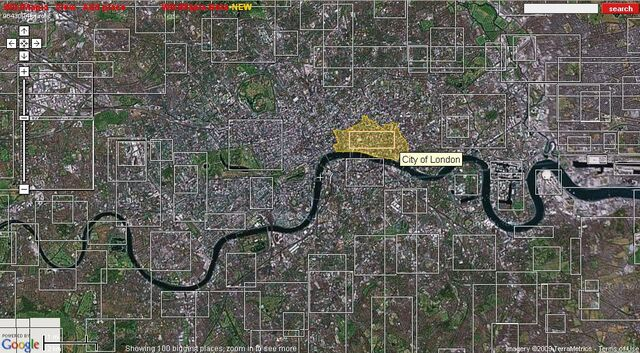 File:Wikimapia London screenshot.jpg