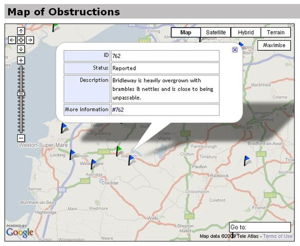 File:ClearThatTrail Map of Obstructions.jpg