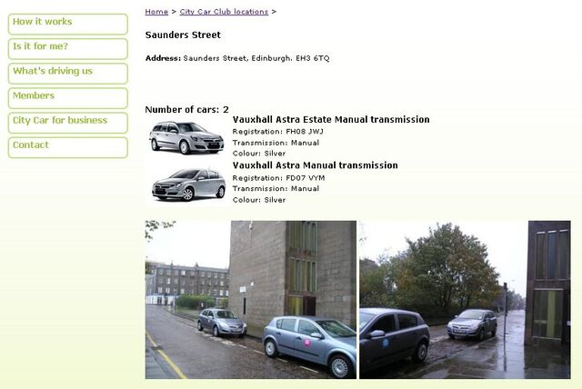 File:City car club car location screenshot.jpg