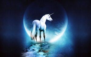 Fondo-Unicornio-y-Luna.jpg