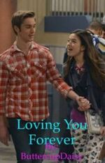 Loving You Forever