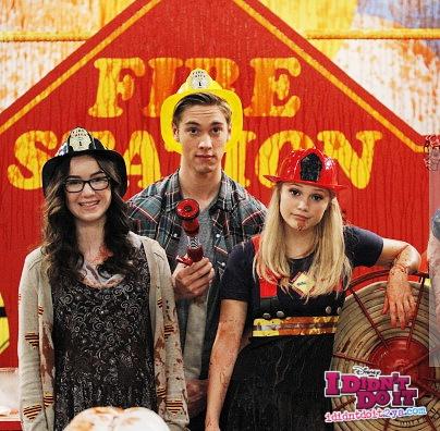 File:Fireman Freddy's Spaghetti Station still 1.jpg